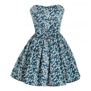 My dress :)